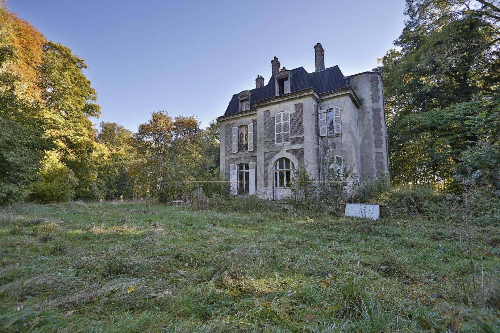 1 19 Soissons